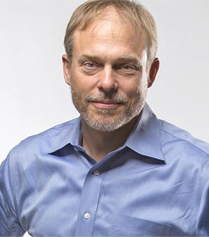 Jim Hutchinson