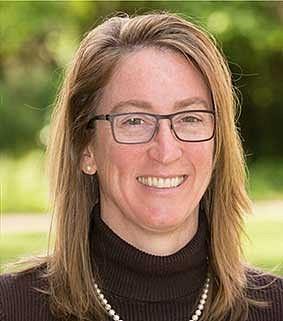 Elizabeth Skowron