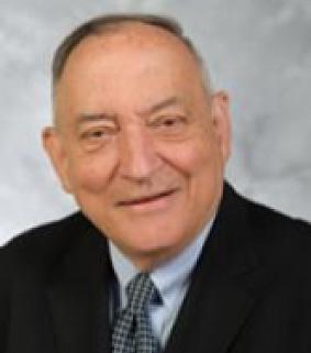 Bob Nerem