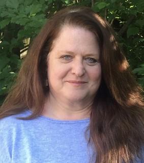 Janet Woodruff-Borden